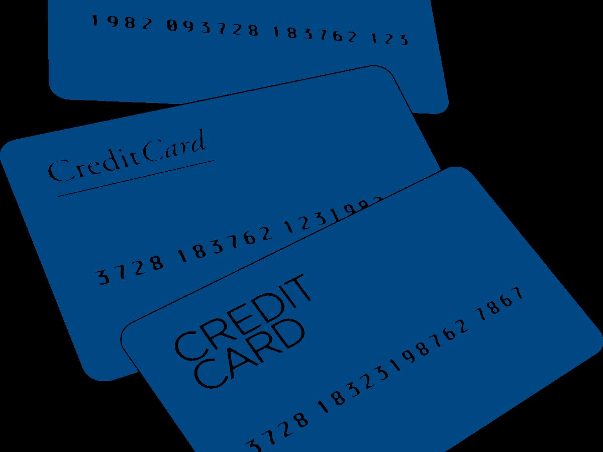 Get help with your debts